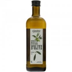 Casino huile d'olive 1 lt