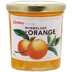 Casino marmelade orange 370...