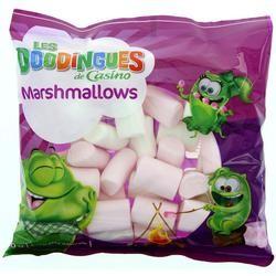 Casino marshmallows 300 g