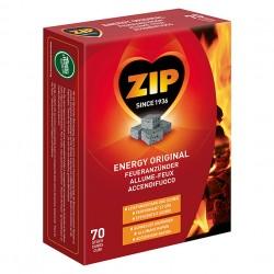 Zip Energy original 70 pc