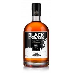 Whisky black mountain BM...