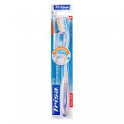 Trisa br.dent flex soft 1 pc