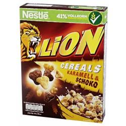 Nestlé Lion céréales 375 g