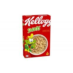 Kelloggs Smacks 375 g