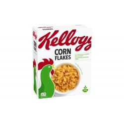 Kelloggs Corn Fl. orig. 375 g