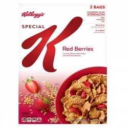 Kelloggs Special K 375 g