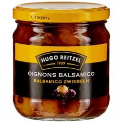 Reitzel oignon balsamico 240 g