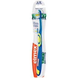Elmex br.dent junior 1 pc