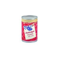 Gourmets pruneau 1/2 430 g