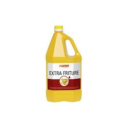 Florin extra friture huile 3 L