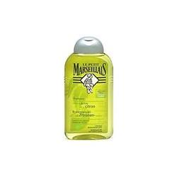 PM.shamp.ortie-citron 250 ml