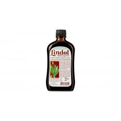 Lindol sirop contre toux 270 g