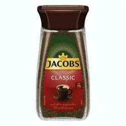 Jacobs Méd.d'Or soluble 200 g