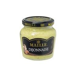 Maille Dijonnaise 200 g