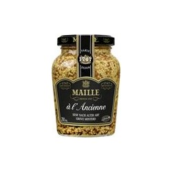 Maille mout.ancien.gros 210 g