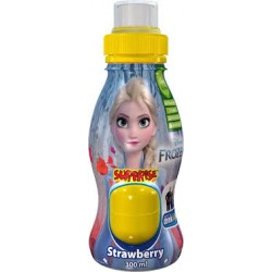 Surprise drink girls 300ml