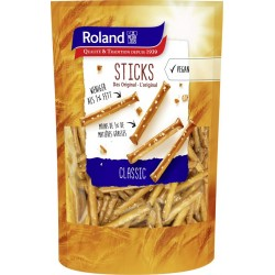 Roland sticks 200 g