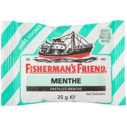 Fisherman's menthe 25 g