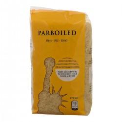 Riz parboiled 1kg