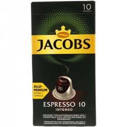 Jacobs momente 10 pc...