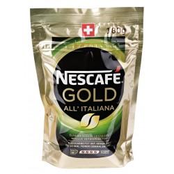 Nescafé all Italiana° 180g
