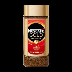Nescafé Gold Sérénade 200 g
