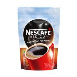 Nescafé Red cup sachet 180 g
