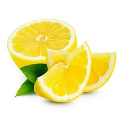 cristallina saison citron...