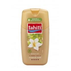 Tahiti douche tiaré 250 ml