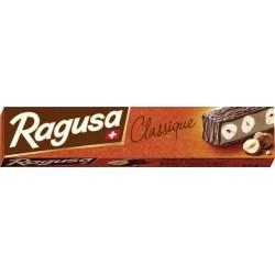 Camille Bloch Ragusa 50 g