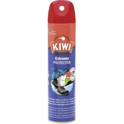 kiwi extreme protector 400ml
