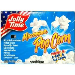 Jolly time pop corn 300gr