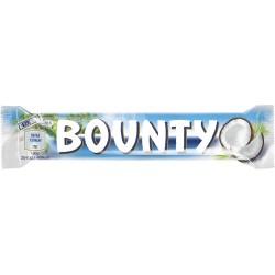 Bounty lait 57 g