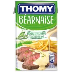 Thomy sauce béarnaise 250 ml