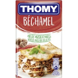 Thomy sauce béchamel 250 ml