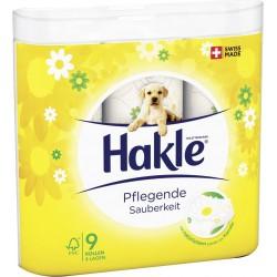 Papier toilette Hakle...