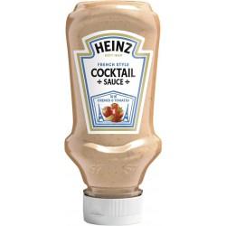 Heinz sauce cocktail 220 ml