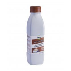 Crème à café bte 500ml