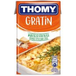 Thomy sce gratin 250 ml