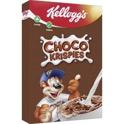 Kelloggs Choco Krispies 330 g