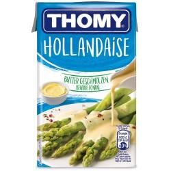 Thomy sauce hollandaise 250 ml