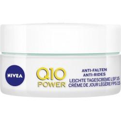 Nivea Q10 power crème jour...