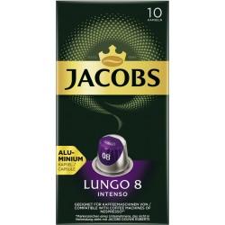 Jacobs momente capsule 10...
