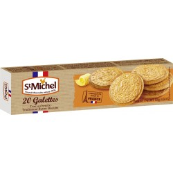 St-Michel galettes 130 g