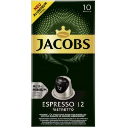 Jacob espresso moment 10...