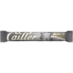 Cailler branche crémant L 46 g