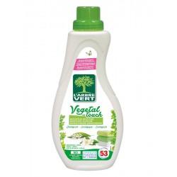 **Arbre Vert assouplis. 800 ml