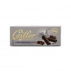 Cailler Crémant 100 g