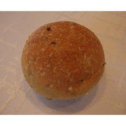 ballon 10 céréales