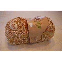 pain bio épautre